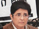 Bedi warns of another stir post Budget session
