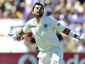 Adelaide Test Day 3 blog: Kohli stands out with his ton in Adelaide