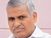 NRHM scam: CBI raids 40 locations in Delhi, Uttar Pradesh
