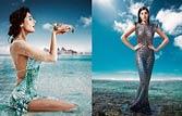 B-town's new divas redefine fashion
