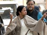 WB: Congress leader says Mamata govt 'dictatorial', quits