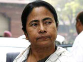 Farmer suicides in West Bengal fail to draw Mamata Banerjee's attention