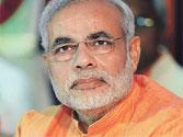 Gujarat HC verdict reason for Modi to introspect