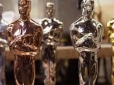 Oscar nominations 2012: Complete list