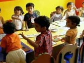Nursery admissions: Delhi court allows admission to 3-plus kids