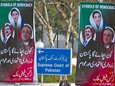 Yousuf Raza Gilani to appear before Pakistan SC today, may not apologise