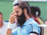India vs Singapore hockey match: Rajpal Singh, Bharat Chhikara axed for Olympic qualifier