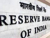 RBI Credit Policy: Repo rate unchanged, CRR cut by 0.5 per cent