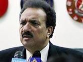 Need more evidence against Hafiz Saeed: Malik