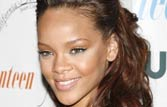 Rihanna to perform with Coldplay at Grammys
