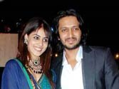 Marriage is forever: Ritesh