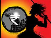 Ignoring Bharat puts India at risk