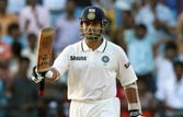 Looking forward to Sachin's 100th ton here: Aus PM