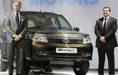Ratan Tata says Nano can still be successful