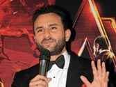 Agent Vinod all set to release on March 23