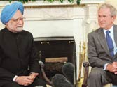 Indian government hired US firm to lobby for nuclear deal