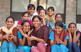Teach For India 2012 Fellowships: Registration closes on Jan 22