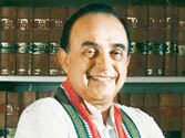 Subramanian Swamy vs Prime Minister Manmohan Singh in Supreme Court