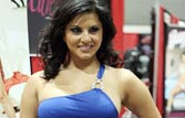 Sunny Leone to step out of Jism 2?