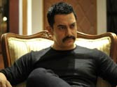 Talaash video gets record hits on Youtube, watch now