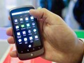 Trai exempts limit of 200 SMS a day which are sent to, generated by machines