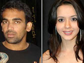 Zaheer- Isha to tie the knot in March