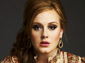 Adele and Ed Sheeran win at UK music's Brit Awards