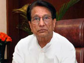 No govt bailout for Kingfisher Airlines, says Ajit Singh