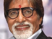'Big B's health improving, to be back home soon'