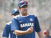 Explain why no FIR filed against Kumble: HC