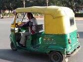 Transport strike to cripple Delhi today