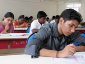 UPSC, govt get notices on new exam pattern