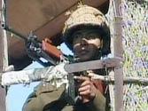 Dud guns: MHA seeks report from BSF on Italian company Beretta
