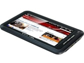 Aakash rival BSNL tablet at Rs 3250, pre-book now