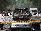 UN condemns attacks against Israelis in India, Georgia