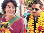 A Vadra in politics would alter notions of dynasticism