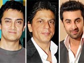 Ranbir usurps Khans' roles in super stand-in
