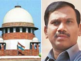 2G spectrum case: Supreme Court quashes 123 telecoms licences awarded by A Raja