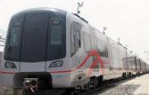 Delhi Metro kickstarts efforts to decongest Rajiv Chowk