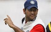 Melbourne ODI: Dhoni laments poor bowling performance