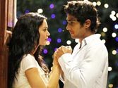 Ekk Deewana Tha: Two different versions with two endings?