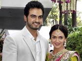 Esha Deol to tie the knot with beau Bharat
