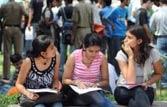 Madras University: Important dates