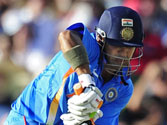 India vs Sri Lanka Live Blog: Valentine's Day ODI ends in tie