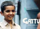 Indian film Gattu wins special mention at 62nd Berlinale