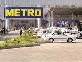 German retailer Metro to open 10 stores in Delhi
