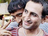 Home Ministry opposes decriminalisation of gay sex before SC