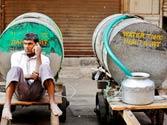 Mumbai world's 2nd least expensive city, Delhi 4th