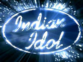 Indian Idol 6 auditions: Steps to register online