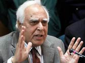 Meta university by next year: Kapil Sibal